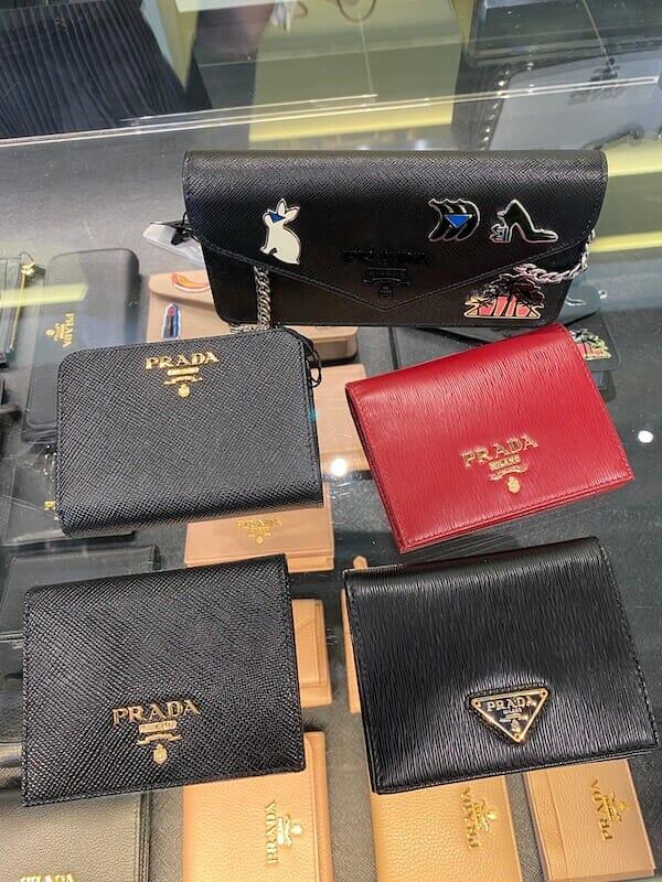Luxury Fashion & Lifestyle